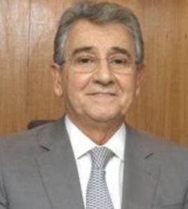 presidente tcm tj tribunal de conta