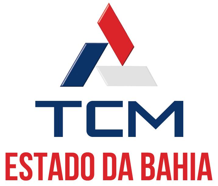 Tribunal de Contas dos Municípios da Bahia | IRB - Instituto Rui Barbosa