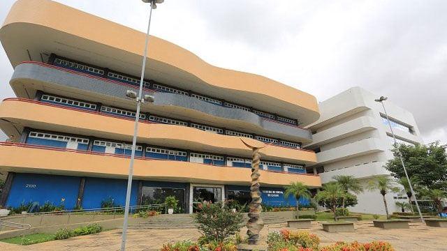 Tribunal de Contas do Estado do Piauí | IRB - Instituto Rui Barbosa