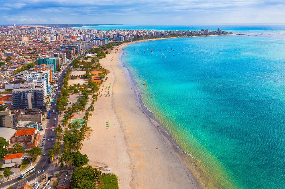 Tribunal de Contas do Estado de Alagoas - TCE/AL