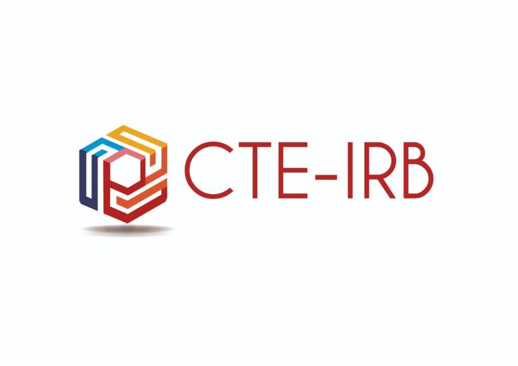 CTE-IRB