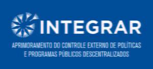 Projeto Integrar