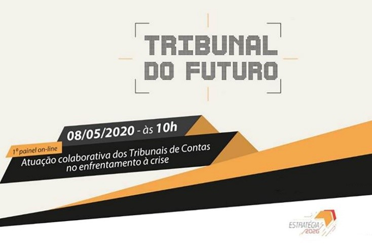 Tribunal do Futuro