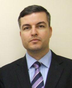 Cons. Felipe Puccioni