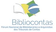 Bibliocontas