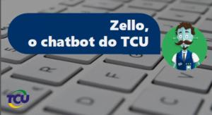 Zello TCU