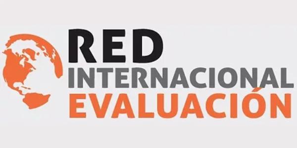 Rede Internacional de Avaliação de Políticas Públicas