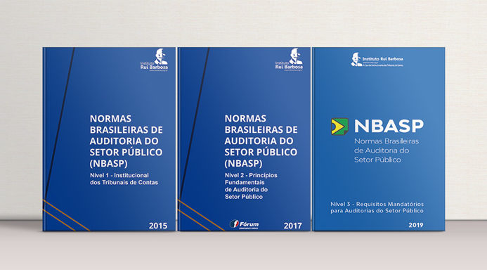 NBASP