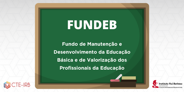 PEC do Fundeb