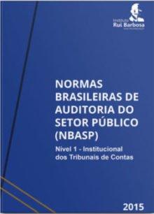 NBASP 1