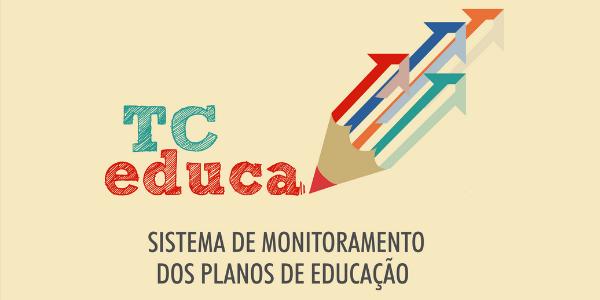 TC Educa