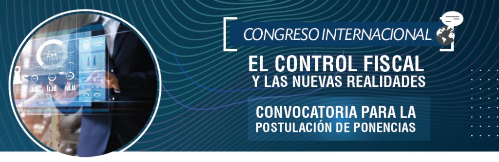 Auditoria Geral da República da Colômbia