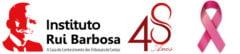 IRB – Instituto Rui Barbosa