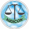 audicon-vertical