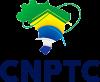 logo-cnptc