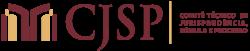 logomarca-comite-tecnico-de-jurisprudencia-sumula-e-processo