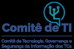 logomarca-comite-tecnico-de-ti